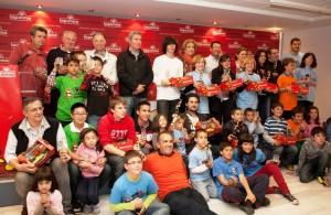 Ajedrez La Plama premiados-w1289-h1289