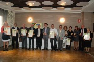 premios comerciantes 2012 Azúcar-w1289-h1289