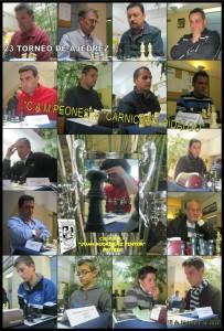 AJECREZ CARTEL CAMPEONES 2012-w1289-h1289