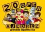 Ajedrez2013-w1280-h1280