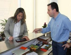 Luisa turismo tablet-w1208-h1200