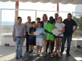Entrega trofeo Fulgencio Spa 12-06-14 (1) (2)-w1208-h1200