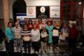 Entrega de premios 'Salvador Varo'
