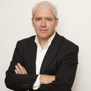 JOSÉ MANUEL GONZÁLEZ -Periodista-