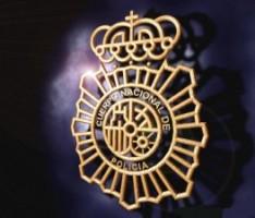 C.N. de Policía