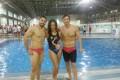 RULLY BONAT, MARIA ALVAREZ, RICARDO GONZALEZ
