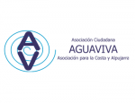 ASOCIACIÓN AGUAVIVA DE MOTRIL