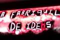 LA FABRIQUILLA DE IDEAS, MOTRIL