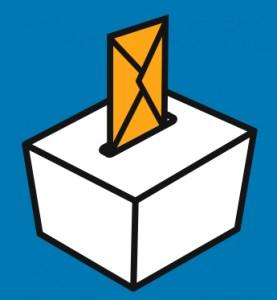Resultado de imagem para urnas de voto