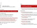 PROGRAMA ORGANIZADO POR EL CENTRO UNESCO DE MOTRIL