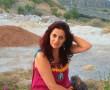 CONCHA CASAS -Escritora-