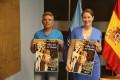 PRESENTACIÓN OFICIAL DEL CARTEL DE LAS FIESTAS PATRONALES 'VIRGEN DEL CARMEN' EN ALMUÑÉCAR (Foto: El Faro)