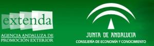 EXTENDA -AGENCIA ANDALUZA DE PROMOCIÓN EXTERIOR-