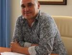GREGORIO MORALES, CONCEJAL DE SERVICIOS SOCIALES (Foto: El Faro)
