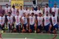 CLUB BALONCESTO MOTRIL (Foto: Archivo El Faro)