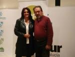 La Asamblea General del Colegio Profesional de Periodistas de Andalucía designa a Eva Navarrete como nueva decana