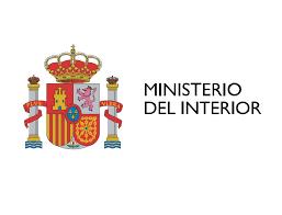 ministerio del interior el faro