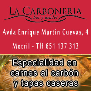Carboneria