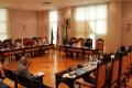SESIÓN PLENARIA DEL AYUNTAMIENTO DE SALOBREÑA, (Foto: Archivo El Faro)