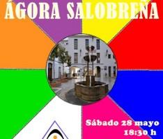 ÁGORA SALOBREÑA