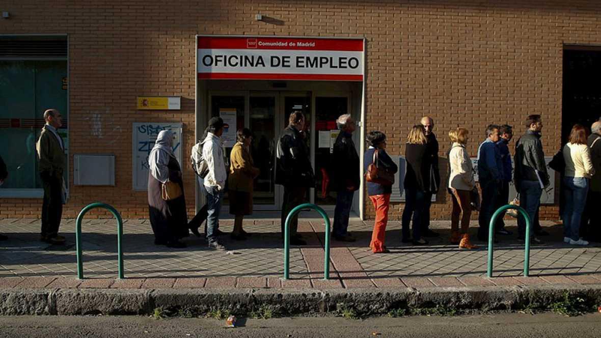 El n mero de afiliados extranjeros a la seguridad social en granada se situ en en julio - Oficina empleo granada ...