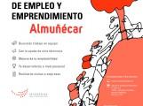 LANZADERAS DE EMPLEO EN ALMUÑÉCAR
