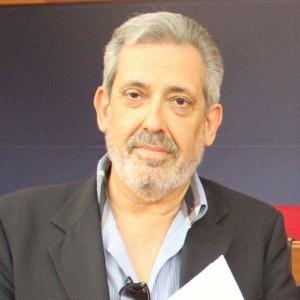 MANUEL DOMÍNGUEZ -Historiador. Hijo Predilecto de Motril-