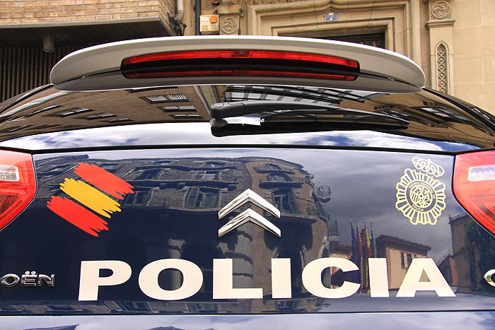 Polic%c3%8da-nacional-veh%c3%8dculo