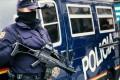 UN AGENTE DE LA POLICÍA NACIONAL EN TAREAS DE VIGILANCIA (Foto: Archivo)