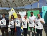 PRESENTACIÓN DE LAS JORNADAS DE PUERTAS ABIERTAS Y TURISMO ACTIVO (Foto: El Faro)