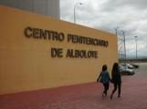 LOS CURSOS DE VERANO TAMBIÉN SE REALIZAN EN EL CENTRO PENITENCIARIO DE ALBOLOTE (Foto: El Faro)