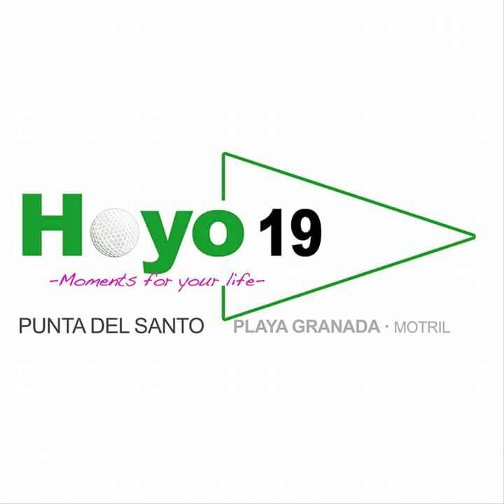 Hoyo 19