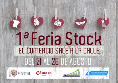Feria de Stock