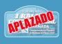 APLAZADO EL RALLYE COSTA TROPICAL