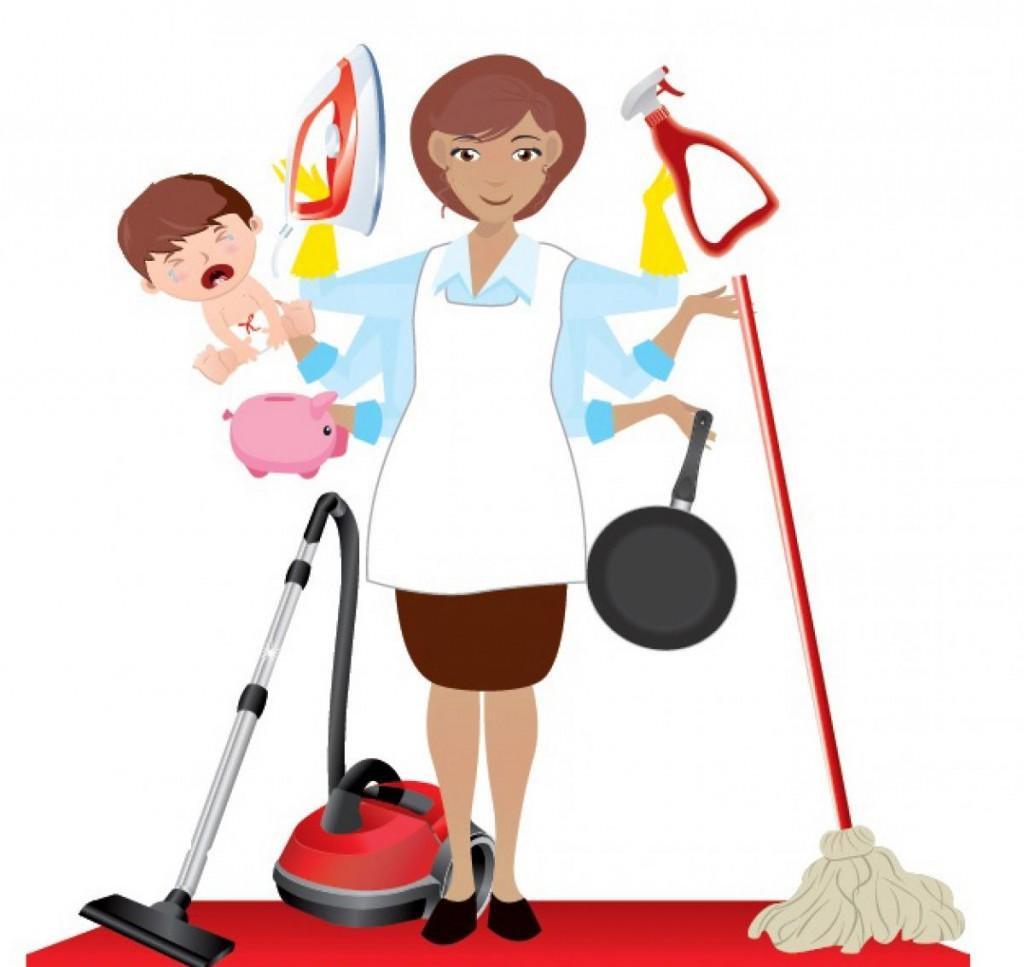 Cccoo exige al gobierno central que financie la reducci n for Alta empleada de hogar