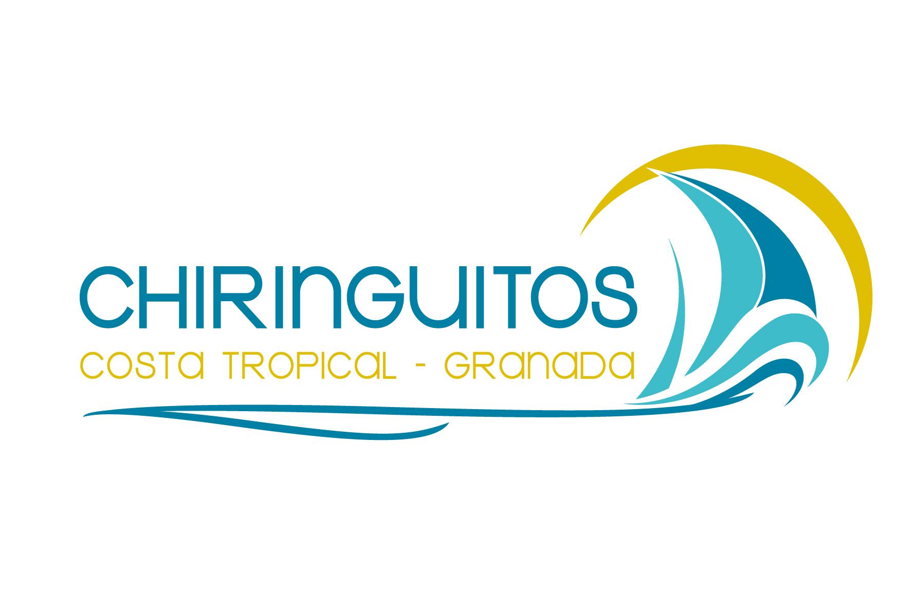 Chiringuiteros