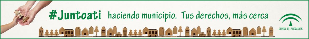 Junta Municipalismo