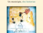 PORTADA DEL LIBRO DE CONCHA CASAS SOBRE GUALCHOS-CASTELL DE FERRO