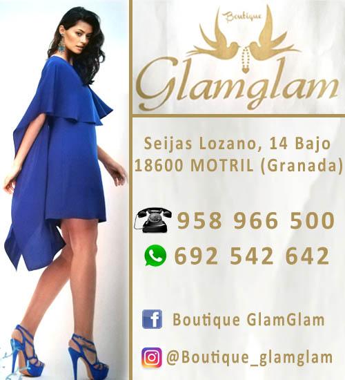 Glamglam