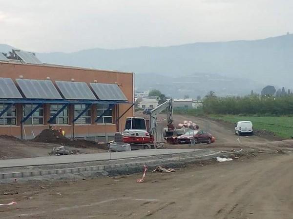 El ayuntamiento da los primeros pasos para la mejora for Piscina municipal motril