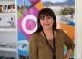 Alicia Crespo, Teniente de Fiestas Turismo y Eventos (Foto: El Faro)