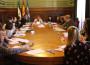 Comisión de Seguimiento de Violencia de Género de Motril