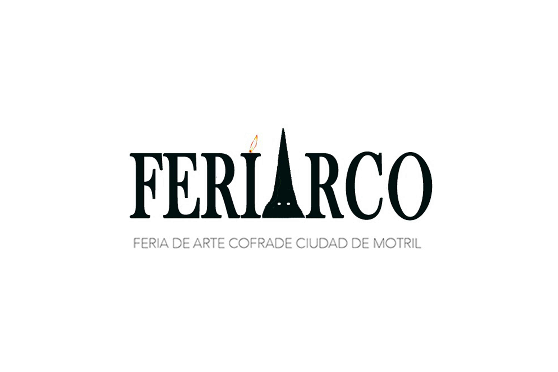 FERIARCO