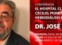 CONFERENCIA DEL DOCTOR HERVÁS EN EL ATENEO DE MOTRIL