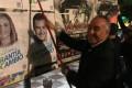 Inicio campaña electoral autonómicas 2-D (Foto: imagen de Archivo)