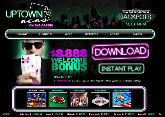 On the web Casino Sverige Spela De Bästa Casinospelen!
