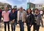 AxSí_Granada en la concentración de Rules