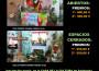 CARTEL DE LAS CRUCES DE MAYO EN SALOBREÑA