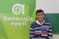AxSí Motril, José Miguel Ruiz Rodríguez