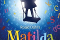 20 JUNIO, MUSICAL MATILDA EN ALMUÑECAR, EN EL INTERNATONAL SCHOOL